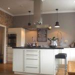 Küchenvorhänge Kchengardinen Modern Gnstig Kaufen Elegant S Wohnzimmer Küchenvorhänge