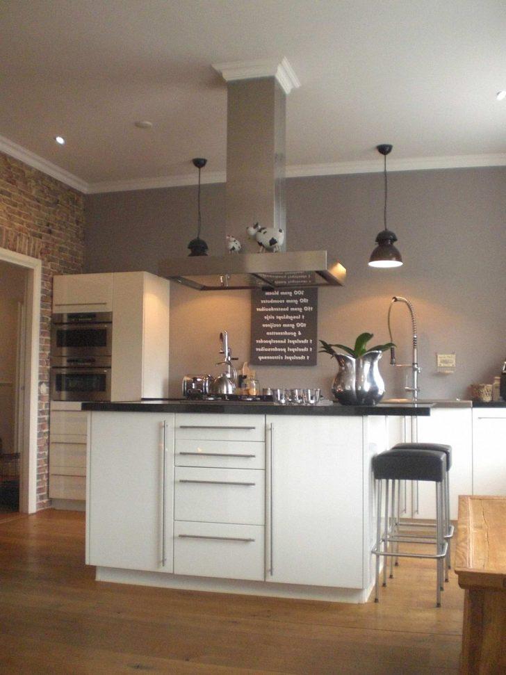 Medium Size of Küchenvorhänge Kchengardinen Modern Gnstig Kaufen Elegant S Wohnzimmer Küchenvorhänge