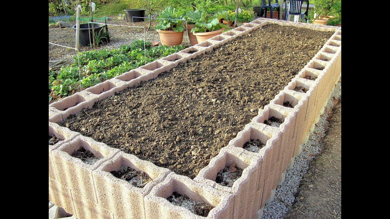 Full Size of Hochbeet Aldi Test Vergleich Im April 2020 Top 7 Garten Relaxsessel Wohnzimmer Hochbeet Aldi