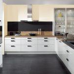 Kche Planen Hornbach Wohnzimmer Tapeten Ideen Bad Renovieren Wohnzimmer Küchenrückwand Ideen