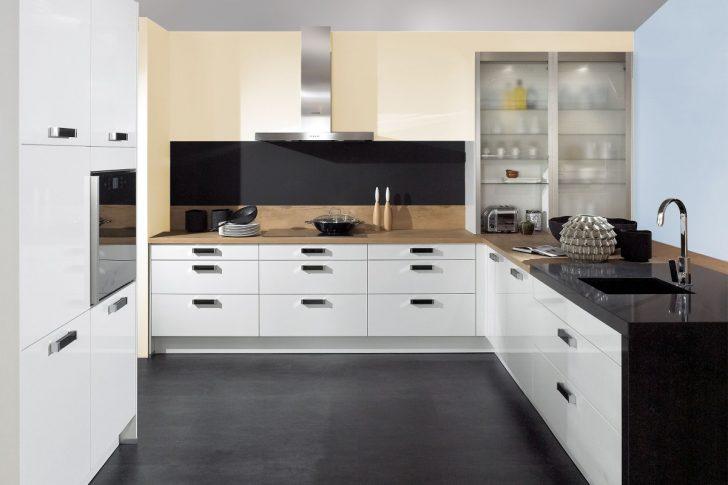 Medium Size of Kche Planen Hornbach Wohnzimmer Tapeten Ideen Bad Renovieren Wohnzimmer Küchenrückwand Ideen