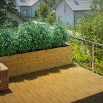Bambus Sichtschutz Obi Ideen Fr Terrasse Inspiration Sichtschutzfolie Fenster Einseitig Durchsichtig Garten Wpc Holz Einbauküche Nobilia Im Für Immobilien Wohnzimmer Bambus Sichtschutz Obi