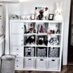 Raumteiler Kinderzimmer Kinderzimmer Raumteiler Kinderzimmer Regal An Der Wand Genial Vianova Project Sofa Regale Weiß