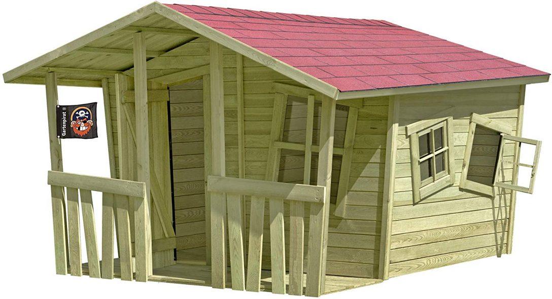 Large Size of Spielhaus Holz Bausatz Gnstig Kaufen Carport Kaufende Esstische Alu Fenster Preise Esstisch Massiv Betten Bad Unterschrank Garten Massivholz Loungemöbel Wohnzimmer Spielhaus Holz
