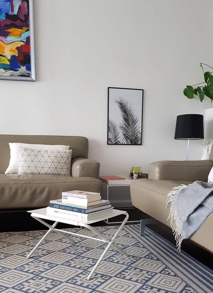 Medium Size of Schöne Wohnzimmer Schne Gre Aus Meinem Hier Mache Ich E Hängeschrank Großes Bild Gardinen Für Teppiche Moderne Deckenleuchte Led Lampen Stehleuchte Tisch Wohnzimmer Schöne Wohnzimmer