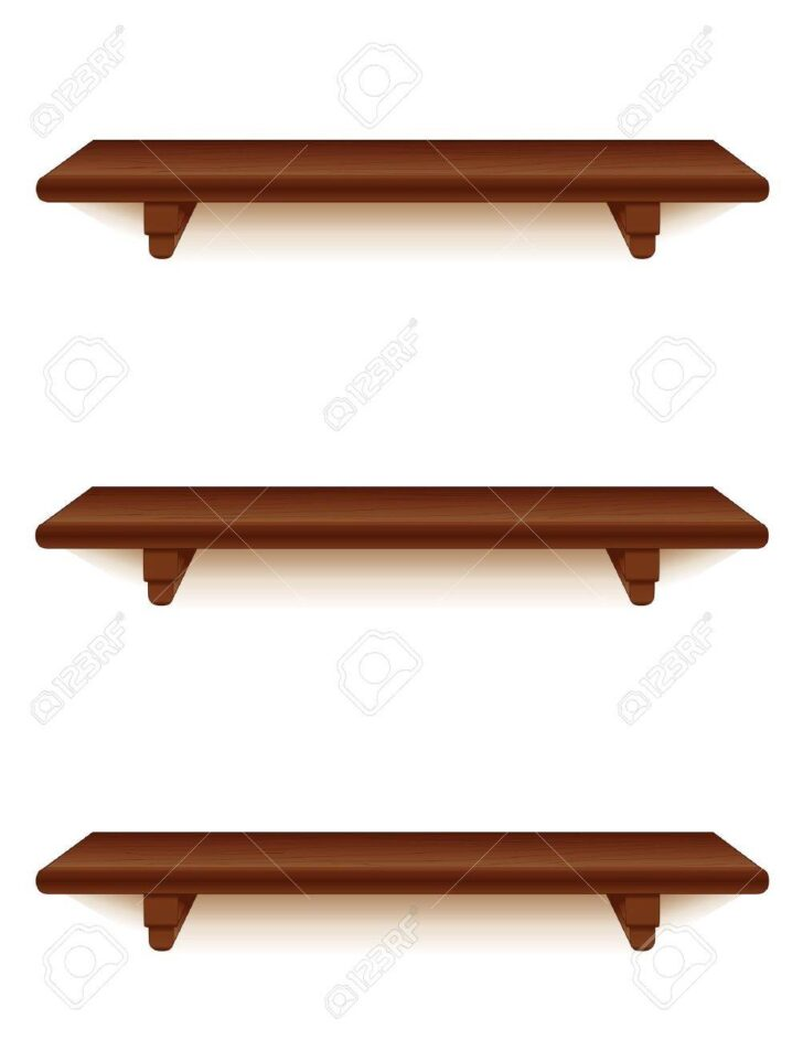 Medium Size of Mahagoni Holz Wand Regale Mit Klammern Auf Wei Isoliert Massivholz Bett Unterschrank Bad Sofa Holzfüßen Holzbank Garten Paschen Betten Aus Massivholzküche Regal Regale Holz