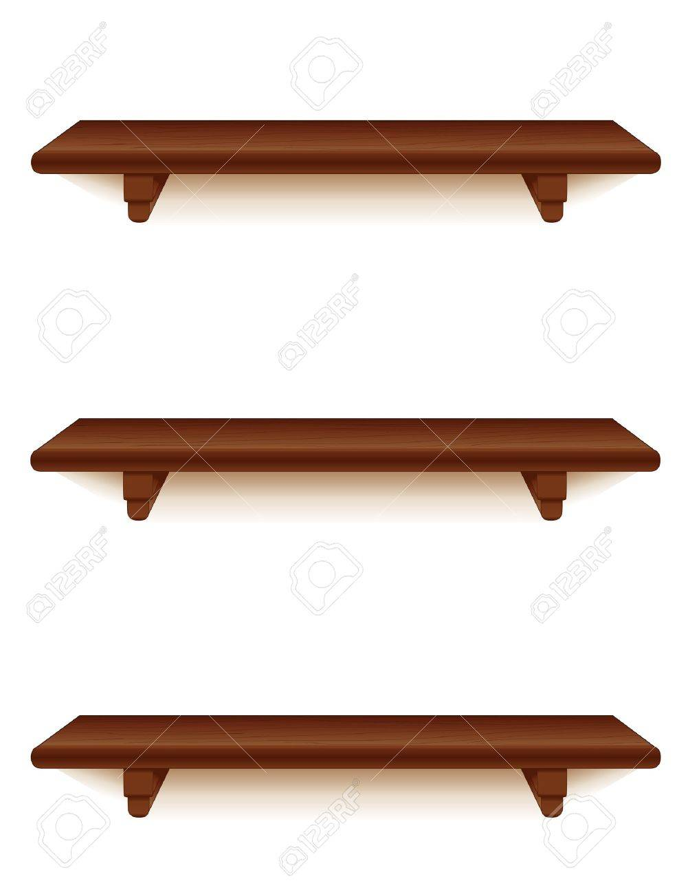Full Size of Mahagoni Holz Wand Regale Mit Klammern Auf Wei Isoliert Massivholz Bett Unterschrank Bad Sofa Holzfüßen Holzbank Garten Paschen Betten Aus Massivholzküche Regal Regale Holz