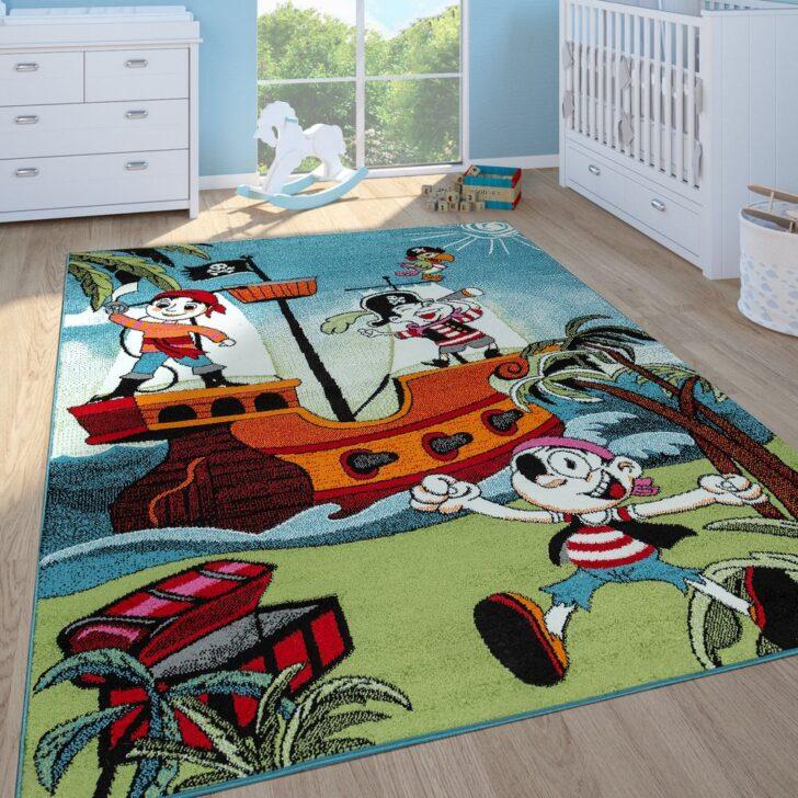 Medium Size of Regal Kinderzimmer Weiß Regale Sofa Kinderzimmer Piraten Kinderzimmer