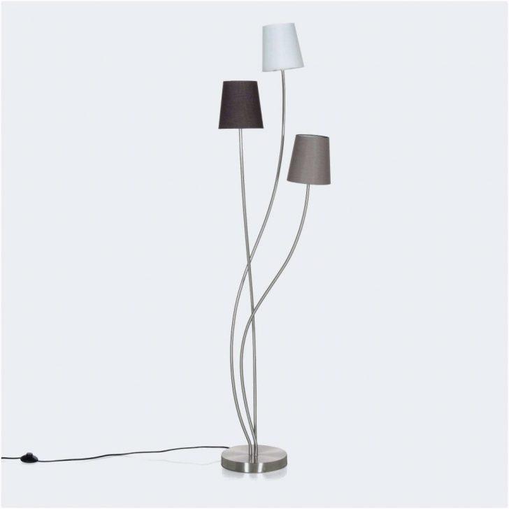 Medium Size of Stehlampe Dimmbar Led Reizend 25 Bestes Schema Ber Wohnzimmer Schlafzimmer Stehlampen Wohnzimmer Stehlampe Dimmbar