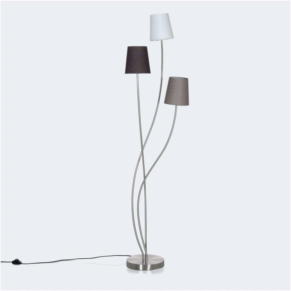 Full Size of Stehlampe Dimmbar Led Reizend 25 Bestes Schema Ber Wohnzimmer Schlafzimmer Stehlampen Wohnzimmer Stehlampe Dimmbar