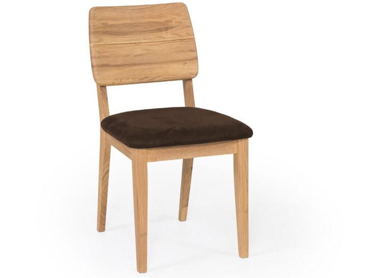 Medium Size of Netron Esstischstuhl Esstischstühle Esstische Esstischstühle