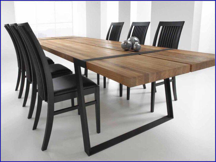 Medium Size of Ausziehbarer Esstisch Holz Ausziehbar 14 In 2020 Mit 4 Stühlen Günstig Wildeiche Esstische Rund Glas Weiß Oval Deckenlampe Designer Massiver Musterring Esstische Ausziehbarer Esstisch