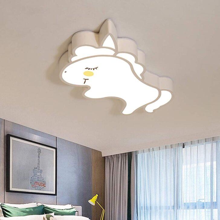 Medium Size of Deckenlampen Kinderzimmer Modern Schlafzimmer Deckenleuchte Regal Wohnzimmer Für Sofa Weiß Regale Kinderzimmer Deckenlampen Kinderzimmer