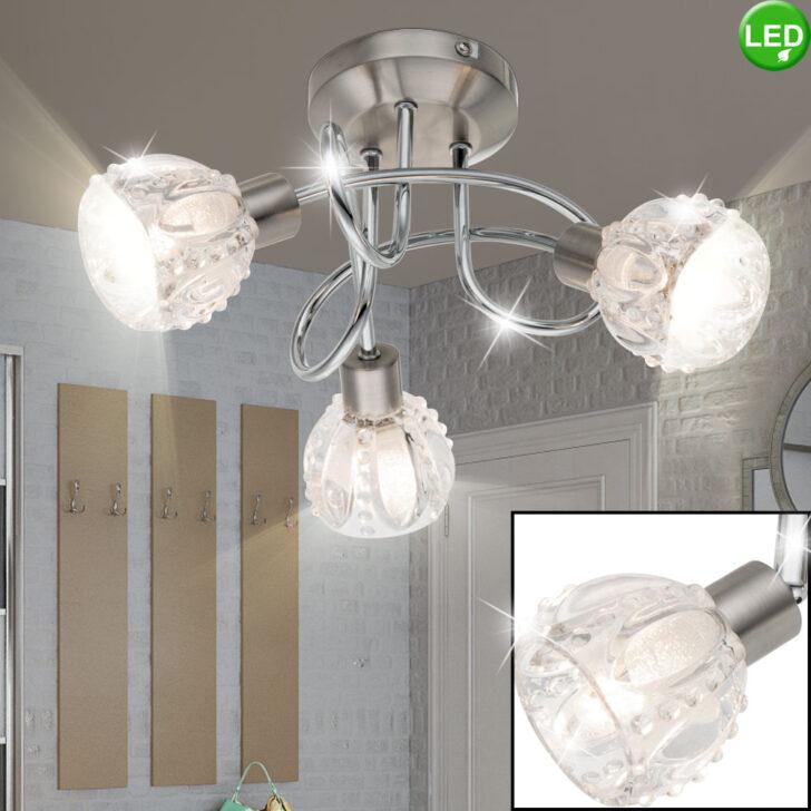 Medium Size of 55f9fcc1092e9 Wohnzimmer Landhausstil Deckenlampen Modern Wandbild Fototapeten Deckenleuchte Komplett Liege Wandtattoo Schlafzimmer Deckenlampe Lampen Wohnzimmer Wohnzimmer Lampe