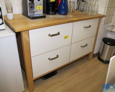 Küchenschrank Ikea Wohnzimmer Küchenschrank Ikea Küche Kosten Betten Bei Sofa Mit Schlaffunktion 160x200 Kaufen Miniküche Modulküche