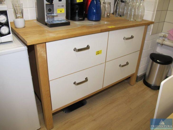 Medium Size of Küchenschrank Ikea Küche Kosten Betten Bei Sofa Mit Schlaffunktion 160x200 Kaufen Miniküche Modulküche Wohnzimmer Küchenschrank Ikea
