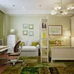 Jungen Kinderzimmer Kinderzimmer Jungen Fr Einen In Einem Stil 3d Regal Weiß Regale Sofa
