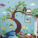 18 Luxury Wandtattoos Kinderzimmer Tiere About Zenfone 5 Regal Weiß Sofa Regale Wandtatoo Küche Kinderzimmer Wandtatoo Kinderzimmer
