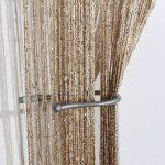 Gardinen Fenster Wohnzimmer Salamander Fenster Sicherheitsfolie Test Günstige Dreh Kipp Rehau Einbruchsicher Jalousien Innen Abdichten Folien Für Plissee Auf Maß Insektenschutz Bremen