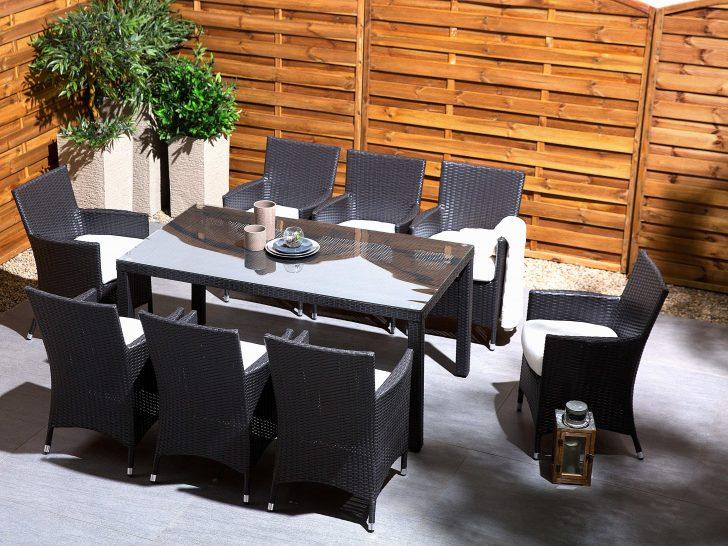 Medium Size of Eckbank Ikea Teppich Grn Grau Reizend Wei Einzigartig 28 Konzept Betten 160x200 Küche Kosten Garten Sofa Mit Schlaffunktion Bei Miniküche Modulküche Kaufen Wohnzimmer Eckbank Ikea