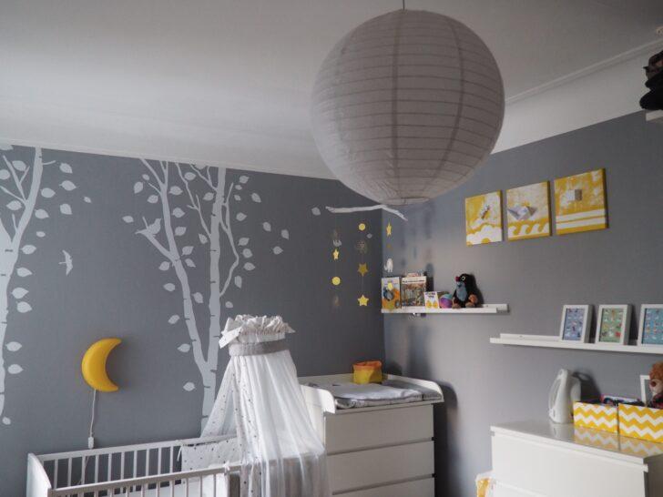 Medium Size of Babyzimmer Fr Jungen Und Mdchen Bett Von Schardt Sofa Kinderzimmer Regal Regale Weiß Kinderzimmer Kinderzimmer Jungs