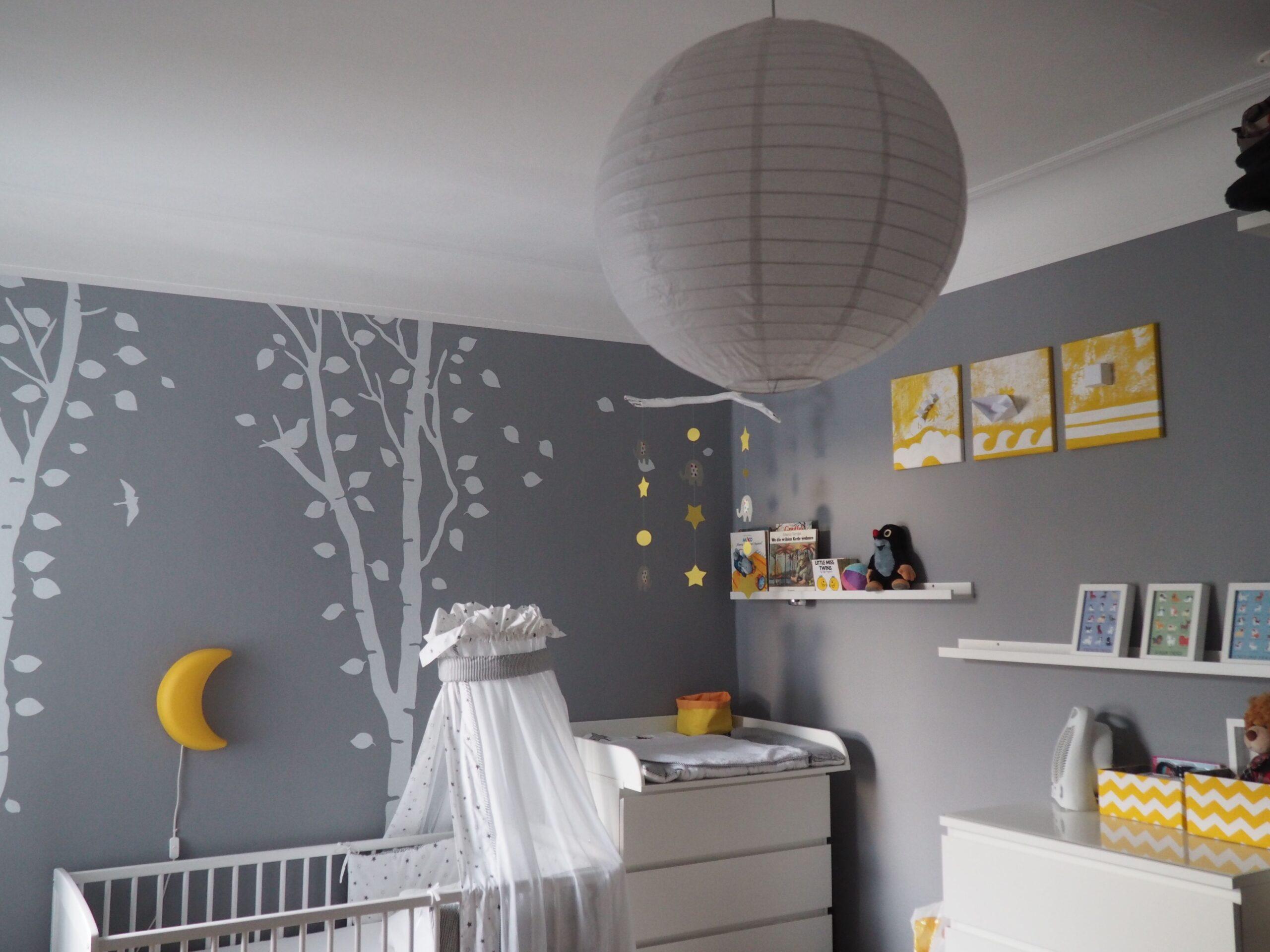 Full Size of Babyzimmer Fr Jungen Und Mdchen Bett Von Schardt Sofa Kinderzimmer Regal Regale Weiß Kinderzimmer Kinderzimmer Jungs