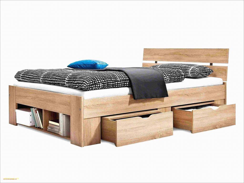 Full Size of Regal Wei Gnstig Elegant Ikea Kinderzimmer Tolles Günstig Bett 180x200 Küche Mit Elektrogeräten Schlafzimmer Komplett 140x200 Garten Loungemöbel E Geräten Kinderzimmer Kinderzimmer Günstig