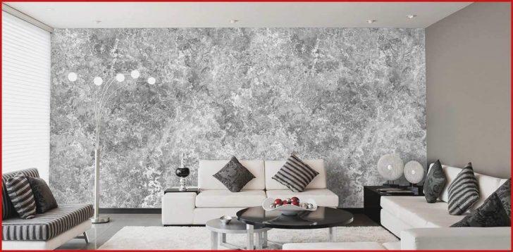 Medium Size of Wohnzimmer Tapeten Ideen Modern Neu Tapete Bad Renovieren Fototapeten Für Küche Schlafzimmer Die Wohnzimmer Tapeten Ideen