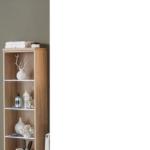 Günstige Regale Regal Günstige Regale Badregale Für Keller Schlafzimmer Komplett Sofa Meta Günstiges Paschen Obi Dachschrägen Gebrauchte Amazon Fenster Berlin Bett Schmale