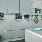 Rückwand Küche Abfalleimer Einbauküche Ohne Kühlschrank Led Panel Kräutergarten Kaufen Ikea Hochglanz Weiss Singleküche Mit Ebay Werkbank Beistelltisch Wohnzimmer Rückwand Küche