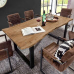 Esstisch Weiß Ausziehbar Holz Beton Rustikaler Akazie Quadratisch Kaufen Ovaler Antik Esstischstühle Esstische Esstisch Shabby