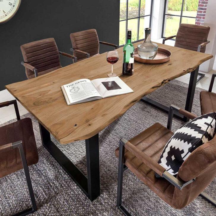 Medium Size of Esstisch Weiß Ausziehbar Holz Beton Rustikaler Akazie Quadratisch Kaufen Ovaler Antik Esstischstühle Esstische Esstisch Shabby
