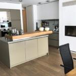 Kchentheke Und Couchtisch Donnerblitz Design Wohnzimmer Küchentheke