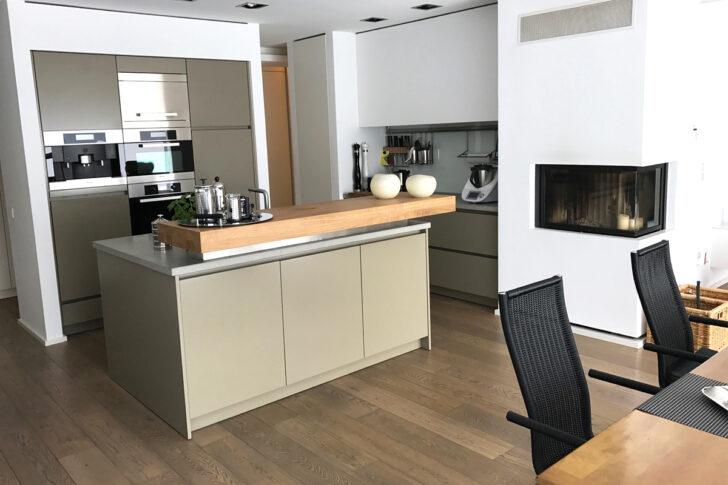 Medium Size of Kchentheke Und Couchtisch Donnerblitz Design Wohnzimmer Küchentheke