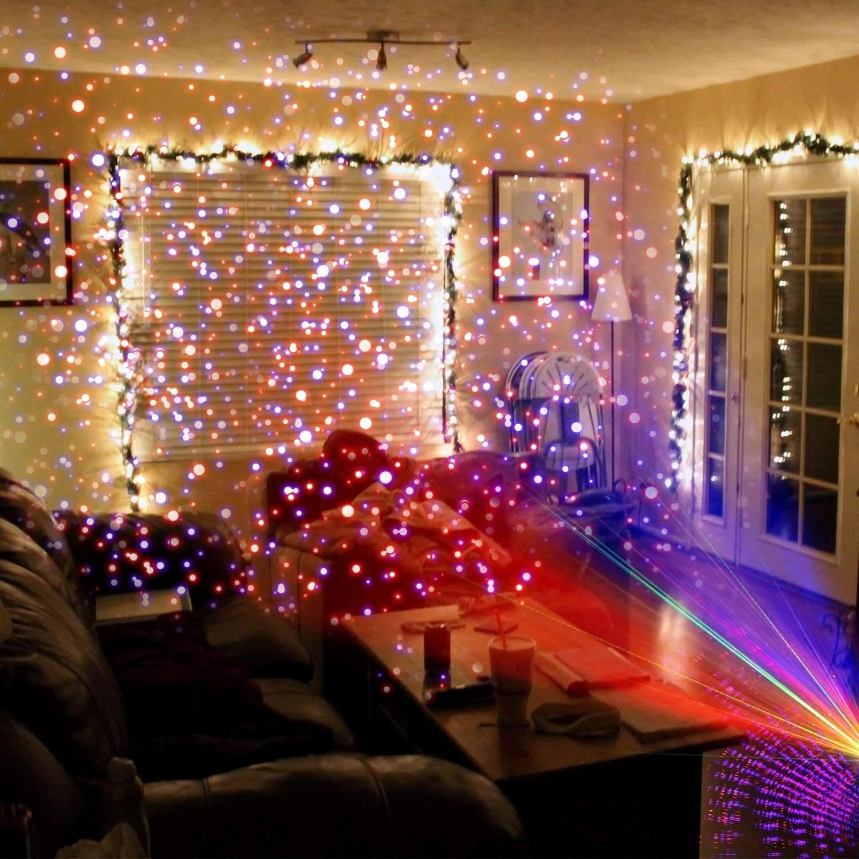 Full Size of Deckenlampe Selber Bauen Indirekte Beleuchtung Wohnzimmer Elegant Deckenlampen Küche Esstisch Für Bodengleiche Dusche Nachträglich Einbauen Bett 140x200 Wohnzimmer Deckenlampe Selber Bauen