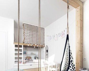 Schaukel Kinderzimmer Kinderzimmer Kinderzimmer Schaukel Gebraucht Kaufen Nur 2 St Bis 60 Gnstiger Für Garten Schaukelstuhl Regal Weiß Kinderschaukel Regale Sofa