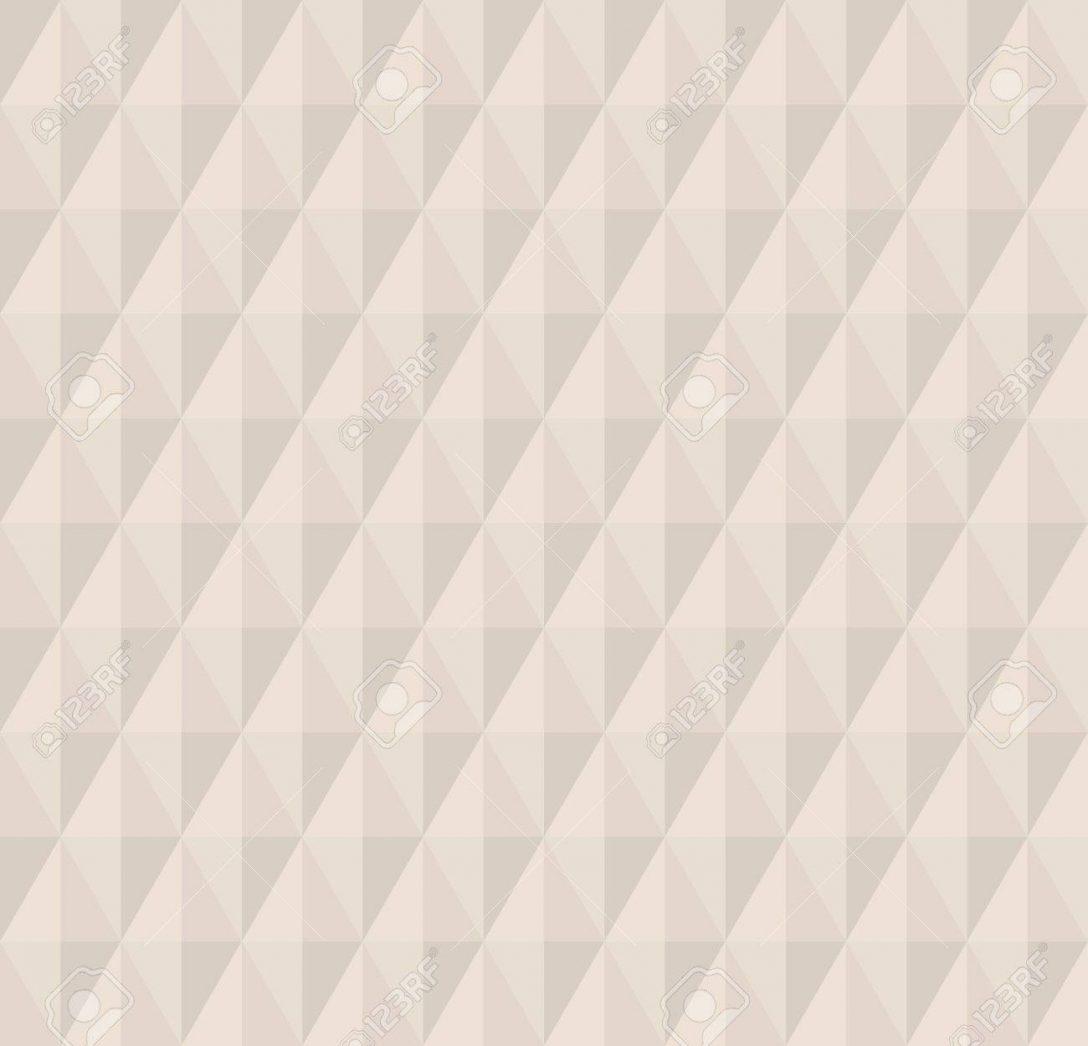 Large Size of Tapeten Geometrischen Abstrakte Muster Mit Feinen Pastellfarben Nahtlose Wohnzimmer Fürs Küche Weiss Esstisch Sofa Holz Landhausküche Bett Für Esstische Wohnzimmer Tapeten Modern