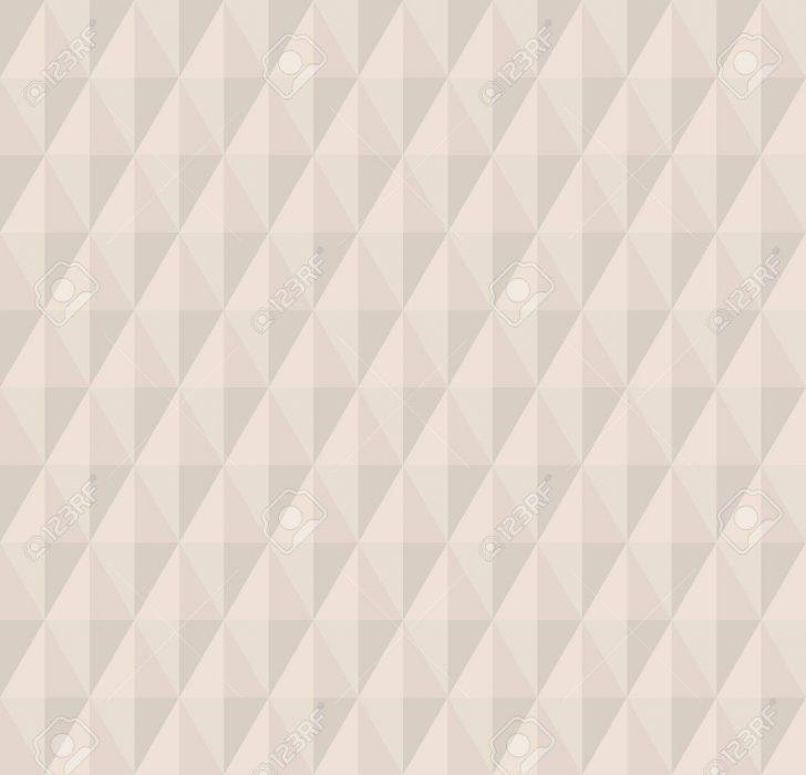 Medium Size of Tapeten Geometrischen Abstrakte Muster Mit Feinen Pastellfarben Nahtlose Wohnzimmer Fürs Küche Weiss Esstisch Sofa Holz Landhausküche Bett Für Esstische Wohnzimmer Tapeten Modern