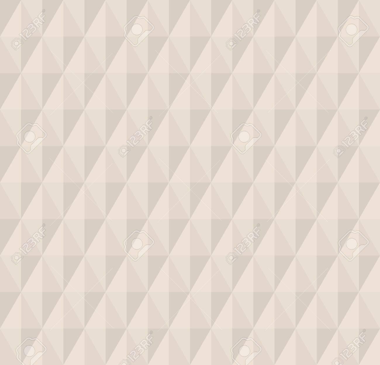 Full Size of Tapeten Geometrischen Abstrakte Muster Mit Feinen Pastellfarben Nahtlose Wohnzimmer Fürs Küche Weiss Esstisch Sofa Holz Landhausküche Bett Für Esstische Wohnzimmer Tapeten Modern