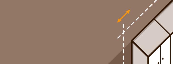 Medium Size of Regal Nach Maß Günstig Kernbuche Kleines Mit Schubladen Blu Ray Wandregal Bad Industrie Rollen Weis String Pocket Schreibtisch Regal Regal Nach Maß Günstig