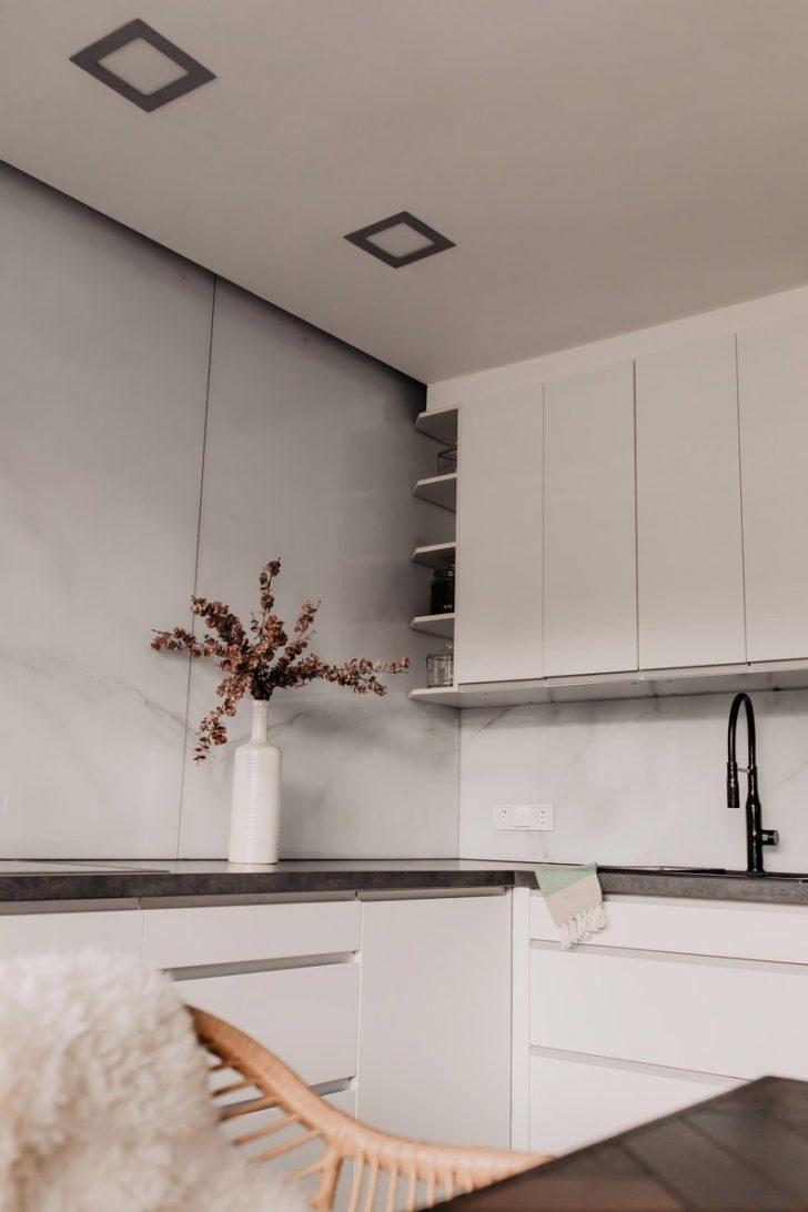Medium Size of Küchenideen Kchenideen Hashtag On Wohnzimmer Küchenideen