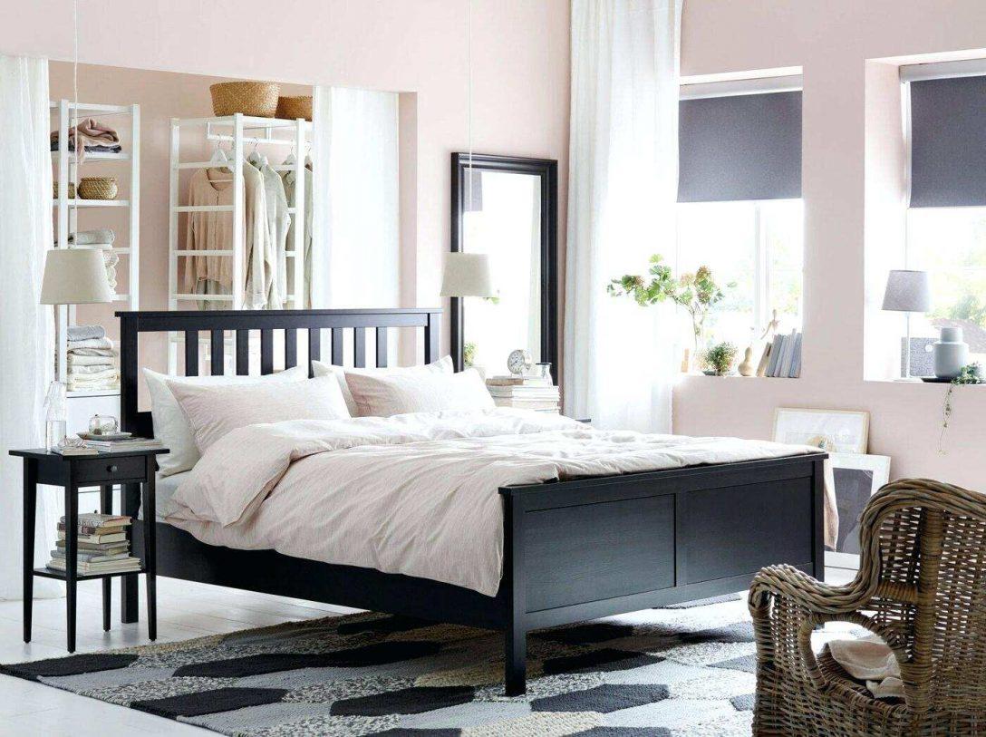 Large Size of Schlafzimmer Komplett Ikea Schn Ideen Lampen Deckenleuchte Modern Luxus Truhe Set Wandlampe Nolte Komplettangebote Massivholz Küche Kosten Günstige Wohnzimmer Ikea Schlafzimmer Ideen
