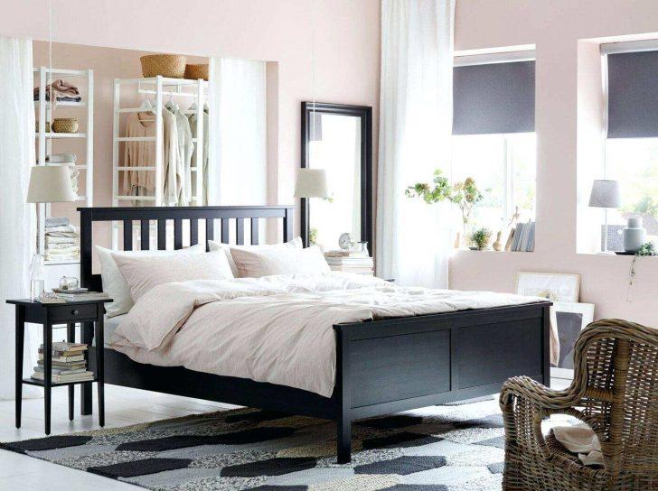 Medium Size of Schlafzimmer Komplett Ikea Schn Ideen Lampen Deckenleuchte Modern Luxus Truhe Set Wandlampe Nolte Komplettangebote Massivholz Küche Kosten Günstige Wohnzimmer Ikea Schlafzimmer Ideen