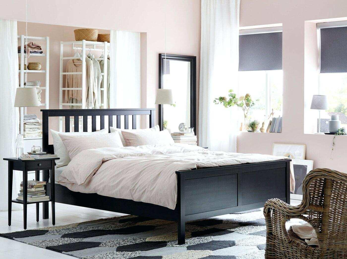 Full Size of Schlafzimmer Komplett Ikea Schn Ideen Lampen Deckenleuchte Modern Luxus Truhe Set Wandlampe Nolte Komplettangebote Massivholz Küche Kosten Günstige Wohnzimmer Ikea Schlafzimmer Ideen