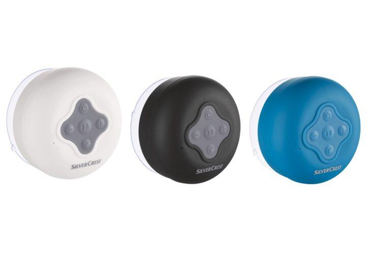 Medium Size of Bodengleiche Dusche Badewanne Mit Tür Und Haltegriff Unterputz Schulte Duschen Ebenerdige Mischbatterie Kaufen Wand Nischentür Bluetooth Lautsprecher Dusche Bluetooth Lautsprecher Dusche