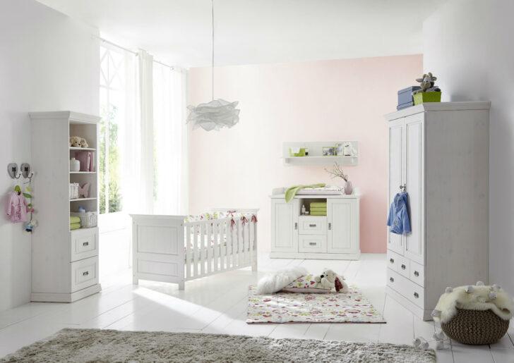 Medium Size of Günstige Kinderzimmer Babyzimmer Odette Kiefer Massiv Von Gk Gnstig Bestellen Skanmbler Sofa Schlafzimmer Regal Komplett Günstiges Regale Betten 140x200 Kinderzimmer Günstige Kinderzimmer