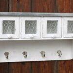Küchen Regal Dachschräge Boxspring Bett Landhausstil Mit Schreibtisch Kleiderschrank Günstig Rot Fächer Grau Auf Rollen Tisch Kombination Cd Offenes Regal Regal Landhausstil