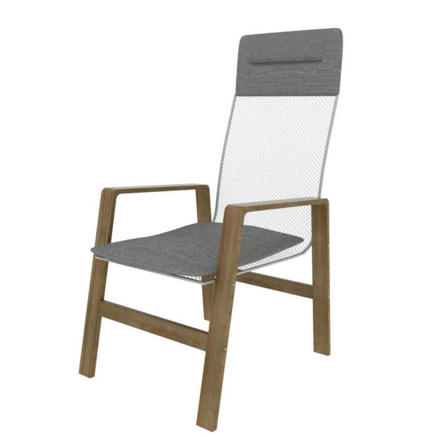 Full Size of Sessel Ikea Nolbyn 3d Modell 15 Obj Lxo Betten 160x200 Modulküche Küche Kosten Relaxsessel Garten Miniküche Kaufen Aldi Schlafzimmer Sofa Mit Schlaffunktion Wohnzimmer Sessel Ikea