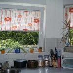 Gardinen Küchenfenster Für Die Küche Wohnzimmer Schlafzimmer Scheibengardinen Fenster Wohnzimmer Gardinen Küchenfenster