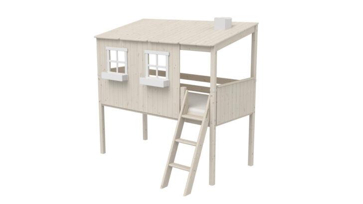 Medium Size of Mbelhaus Franz Ohg Regal Kinderzimmer Weiß Raumteiler Sofa Regale Kinderzimmer Raumteiler Kinderzimmer